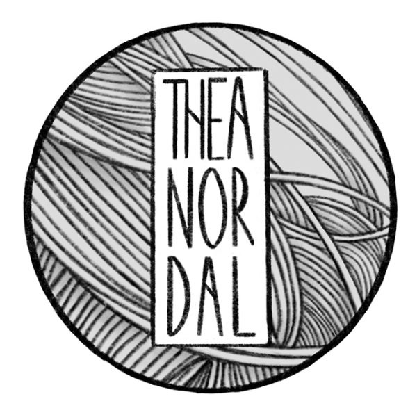 theanordal